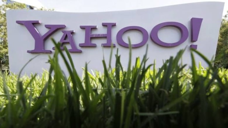 Yahoo to shut down maps and other sections   CBC News on microsoft france, fnac france, amazon france, cnn france, youtube france, iphone france, ebay france, huffpost france, pages jaunes france, deviantart france, google france, cia world factbook france, magellan france, pinterest france, flickr france, priceminister france, facebook france,