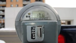 hi-parking-meter-852