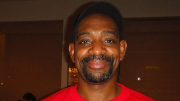 Andrew Green, 46, died on June 13, 2012 while he stopped to help a stranded motorist.