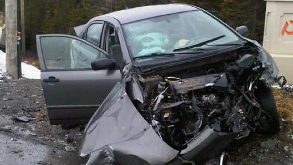 Cheapest Car Insurance Ontario Reddit ~ news word