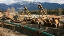 hi-kinder-morgan-pipeline-2-8col