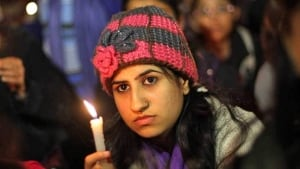 hi-india-rape-vigil-852-ap-03772903
