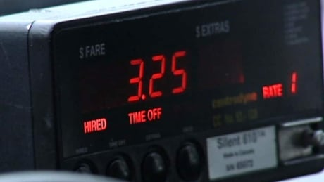 hi-taxi-meter-20110105