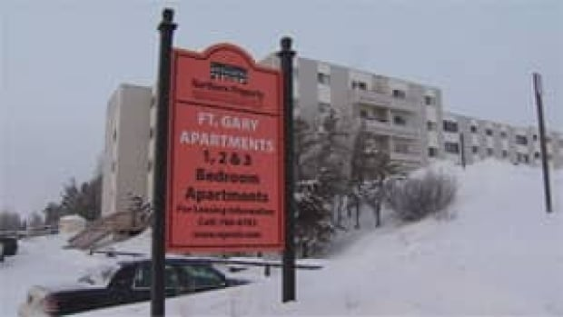 mi-fort-gary-apartments