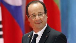 hi-francois-hollande