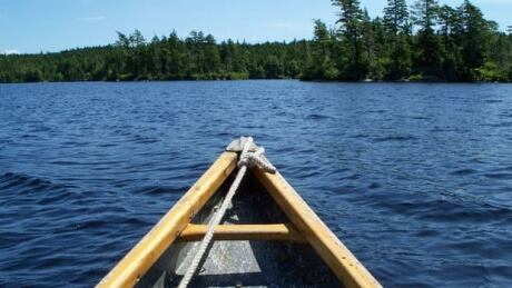 hi-canoe-tip-852-8col