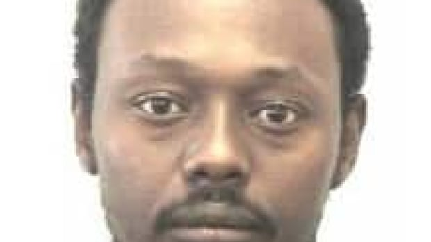Hassan Isse Ismail, 30, is charged with second-degree murder in the fatal stabbing of Aden Ahmed on Nov. 19, 2012.