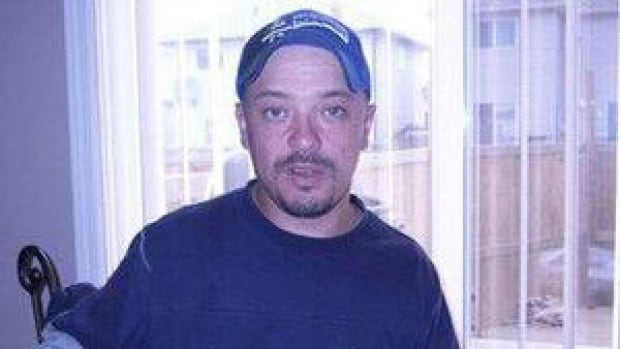 Phillip Boudreau's body has not been recovered. Three men are charged with second-degree murder in his death.