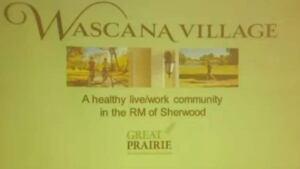 hi-wascana-village-rm-sherw