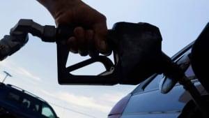 hl-gas-pump-04758069