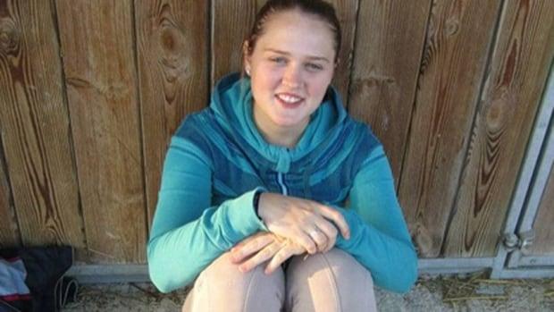 Toronto marathon runner, 18, died of heart abnormality