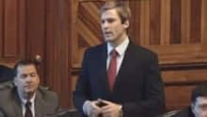 hi-nb-brian-gallant-legislature-3col