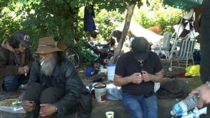 hi-bc-130618-abbotsford-homeless-camp