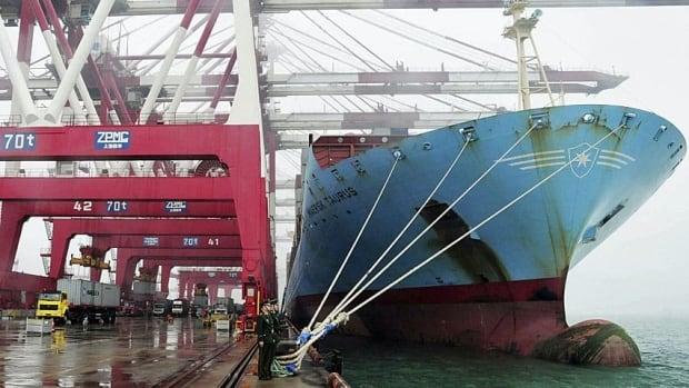 hi-shipping-trade