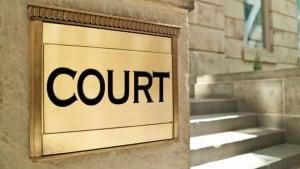hi-istock-court-852-8col