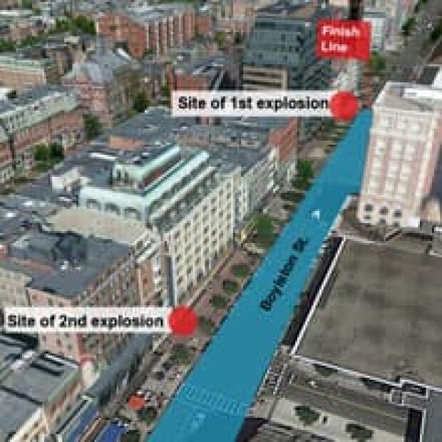 ii-boston-explosion-map-220