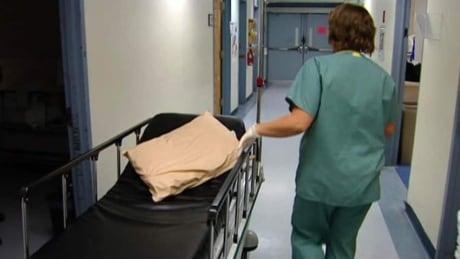 hi-nurse-gurney-2009file