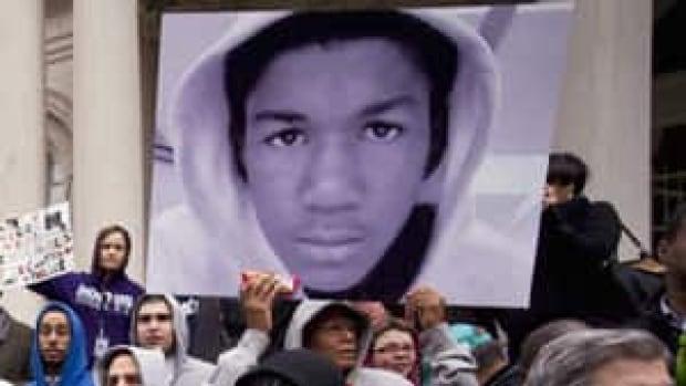 inside-trayvon-02410499