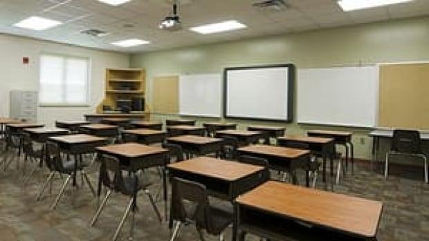 hi-classroom-4col