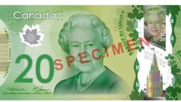 si-canadian-twenty-03797694