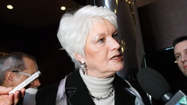 Ontario Minister of Education Liz Sandals has approved an audit of the Toronto District School Board after receiving a letter describing concerns about potential financial mismanagement.