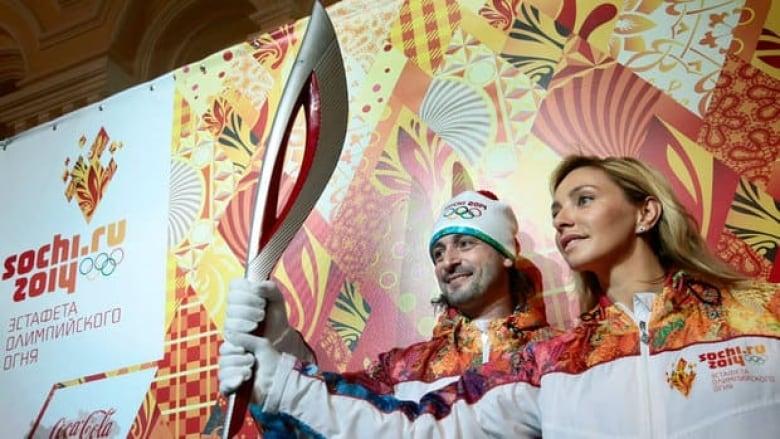NHL stars to return to Olympics in Sochi in 2014 | Sports ... | 439x780