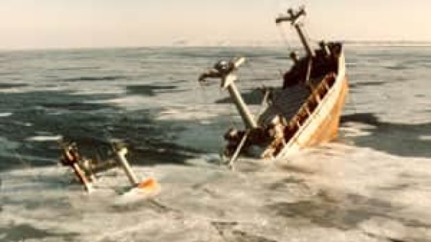 nl-manolis-sinks-1985