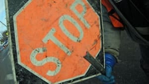 mi-stop-construction-sign-3