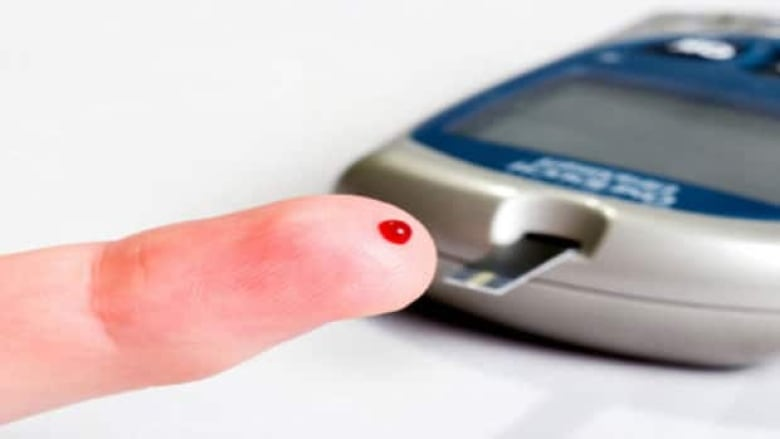 Ontario said to be squandering money, care for blood tests