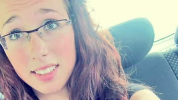 The proposed Cyber-Safety Act comes in response to the death of Rehtaeh Parsons on April 7.