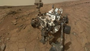 hi-852-mars-curiosity-rover-nasa-725543main_pia16763-43_946-710