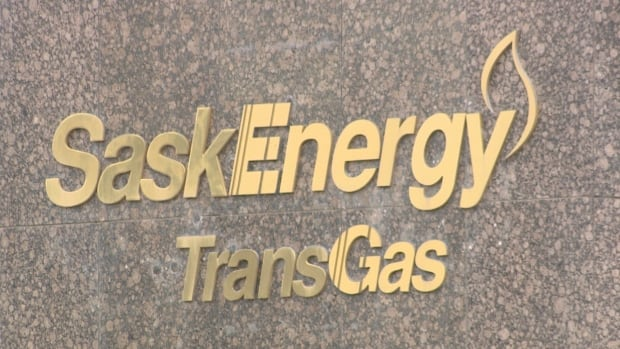 SaskEnergy has restored service to the homes affected by a natural gas outage in the Melfort area.