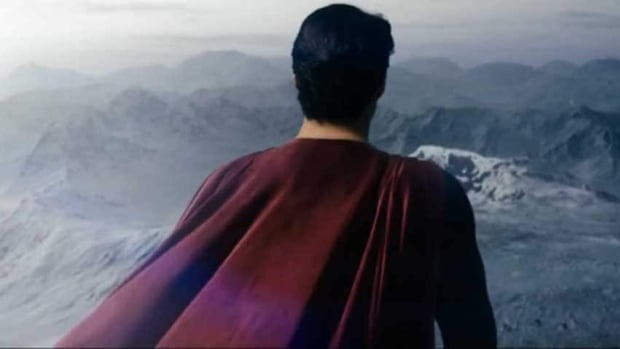 Man of Steel will have a one-month run in Chinese cinemas, increasing its chances of box office success.