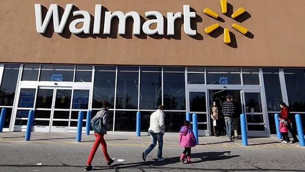 Wal-Mart has regained the top spot on the Fortune 500 list, with revenue of $469.2 billion in 2012.