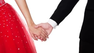 hi_prom_hands_istock_000009342377large