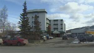 mi-high-country-inn-whitehorse