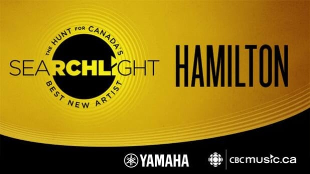 Do you have what it takes to win $20,000 in musical instruments and a recording session with CBC Music?