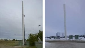 li-cell-towers-sktel-1301