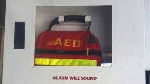 hi-aed-defibrillator-130107