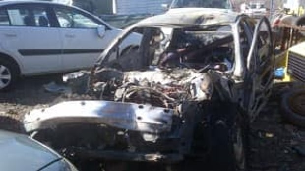 mi-ns-burnt-car