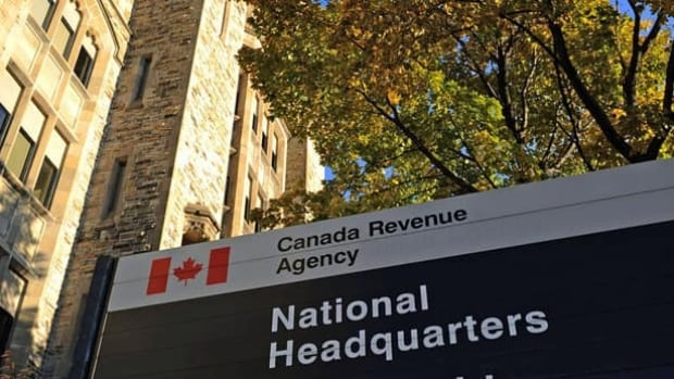 Canada Revenue has also stopped mailing people who use the online service Netfile an individual access code.