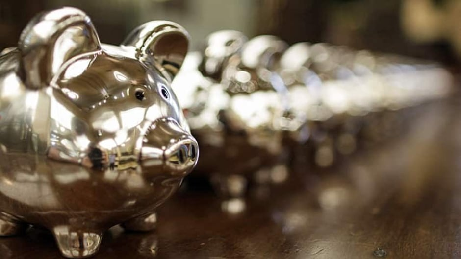 Financial literacy programs can actually do more harm than good since the lessons don't stick and they often assume people have total control of how much money they will or won't have, says an ethics professor.