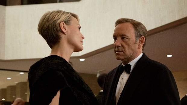 Production is resuming next year on the sixth and final season of House of Cards, minus Kevin Spacey. Taping was halted in October amid sexual misconduct allegations against the actor.