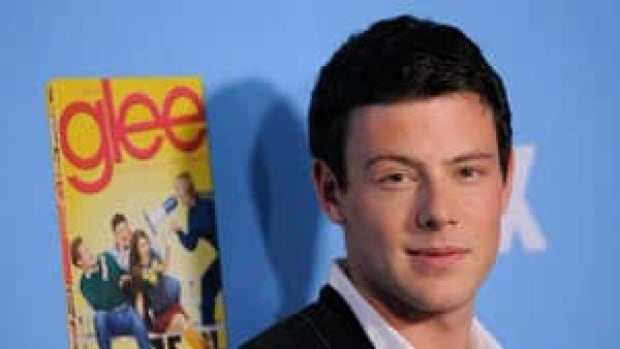 hi-bc-130717-cory-monteith-cp-9342555-4col