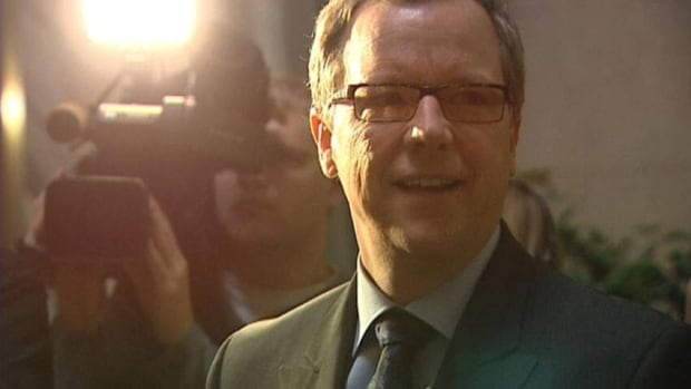 Premier Brad Wall says he wants fewer meetings and more emphasis on improving job prospects for First Nations people.