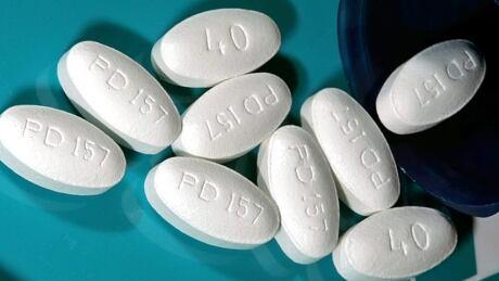 hi-statin-lipitor-852-cp-01
