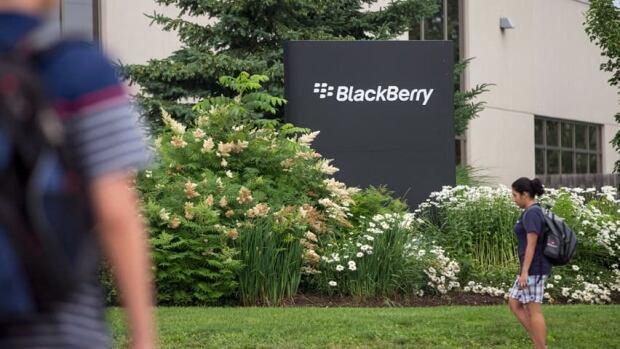hi-blackberry-04702829