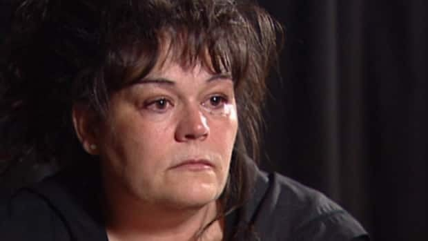 Jacqueline Goltman says she has not received any additional information from Alberta Hospital regarding her daughter's injuries.
