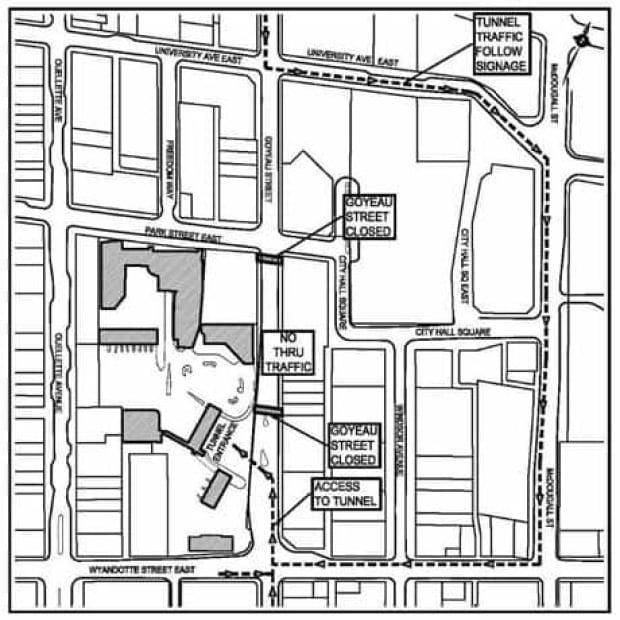 wdr-460-goyeau-tunnel-map