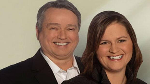 Terry MacLeod checked in on Wednesday with his morning show co-host Marcy Markusa, letting listeners know how his recovery from quintuple bypass surgery is going.